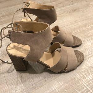 NEW Franco Sarto heels